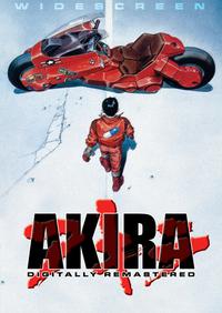 Akira_high