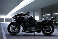 Honda_dn012