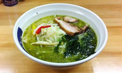 ゲテモノ料理,東京,写真,世界,画像