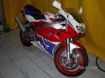 Zxr400